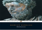 (*EPUB/Book)->Download Meditations By Marcus Aurelius Full Read Online