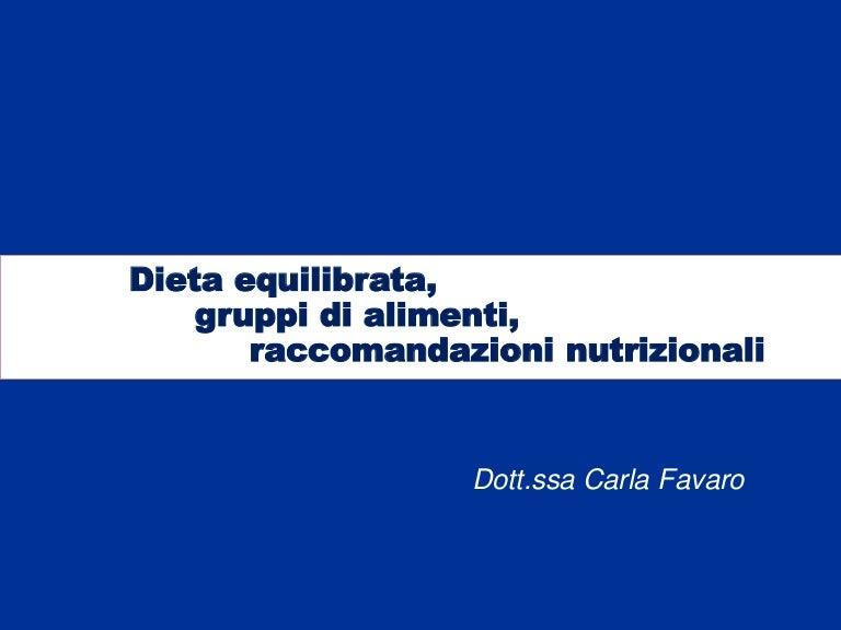 pillole per la dieta dr oz raccomandazione