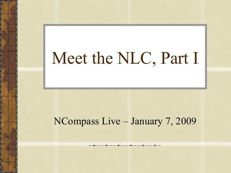 divattervező | nlc Part 4