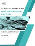Meeting Patient Consumerism with Novel Medical Billing Solutions