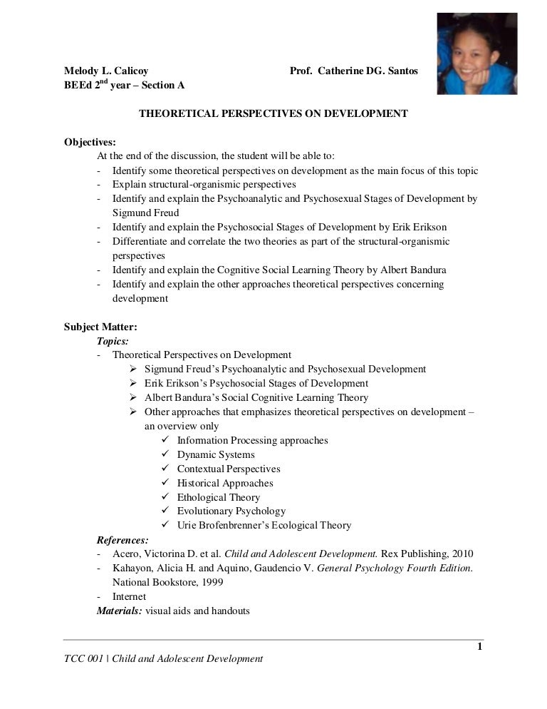 Bds Resume Format] Bds Resume Format Cover Letter Cover Letter ...