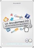 Mémoire de licence - recrutement 2.0 et sourcing