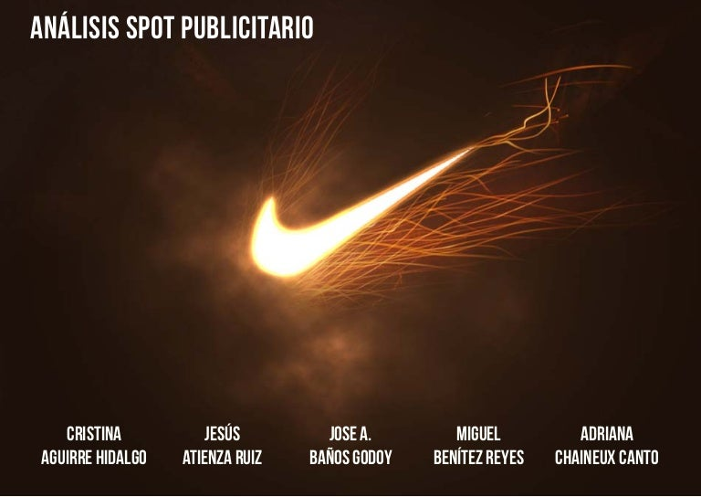 Untado Teórico cortador  Run like me, Nike Lunarglide