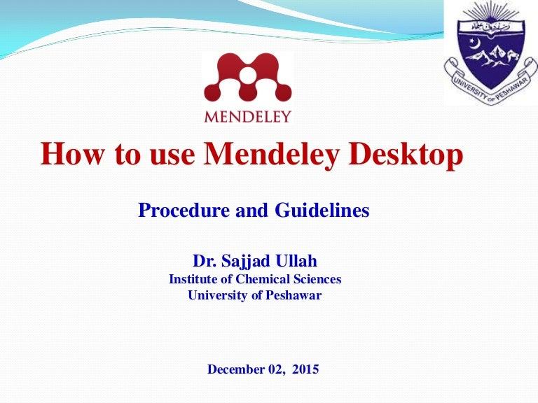 mendeley word plugin problem mac 53