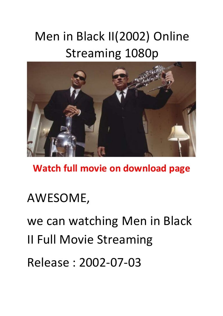 Men In Black Ii 2002 Funny Action Comedy Movies