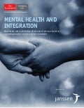 Mental health and integration