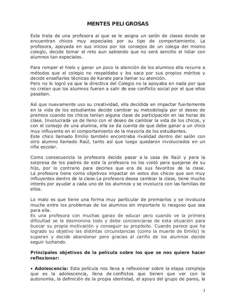 Tragedia y Cine, Unas Relaciones Peligrosas (Spanish Edition)