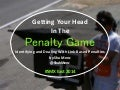 Getting Your Head In the Penalty Game - SMX East Session on Earning Authority - Successful Link Acqusition & Auditing Advice