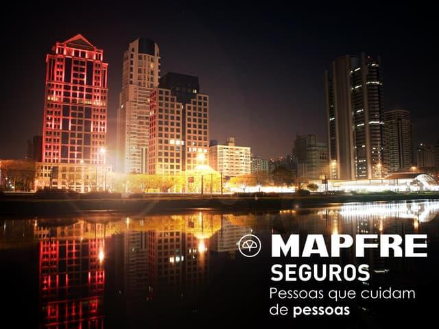 O Mercado de Seguros e o Brasil do Século XXI