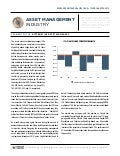 Mercer Capital's Asset Management Industry Newsletter | Q3 2012 | Focus: Alternative Asset Managerss