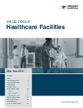 Mercer Capital's Value Focus: Healthcare Facilities | Mid-Year 2015