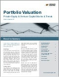 Mercer Capital's Portfolio Valuation: Private Equity and Venture Capital Marks and Trends | Q2 2017