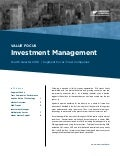 Mercer Capital's Investment Management Industry Newsletter | Q4 2018 | Focus: Trust Companies