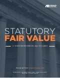 Mercer Capital's Statutory Fair Value
