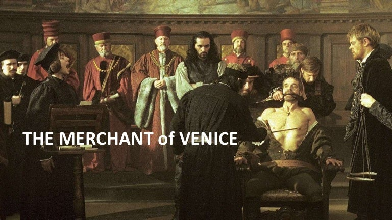 merchant of venice speech analysis A) all line numbering and text references generally follow the merchant of venice, oxford edition, edited by jay l halio, 1993 b) text found within {special brackets} is a reference to the text as found in q1.