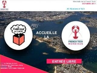 Site De Rencontre Pour 1 Nuit Site De Rencontre Cochon Gratuit / Beuretes Beveren