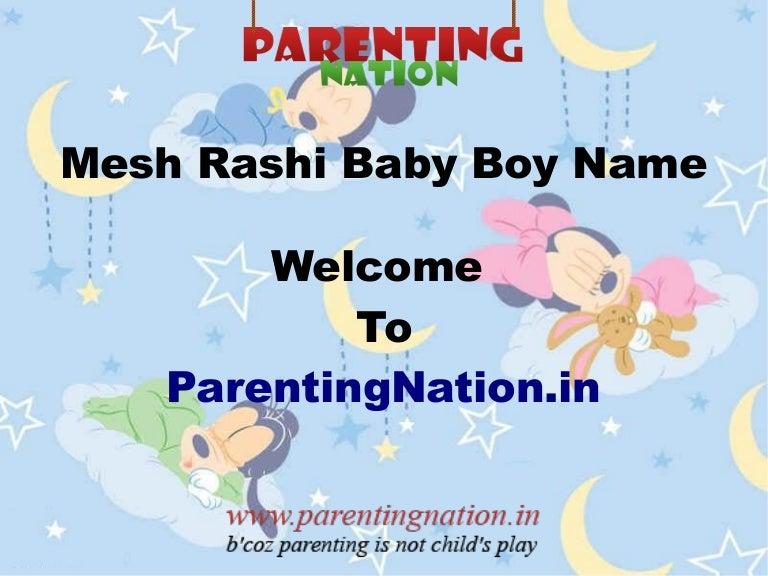 Rashi names indian 2021 Top