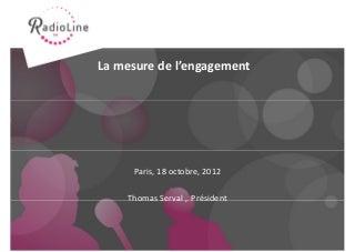 Rencontre Femme Sexe Charente Maritime