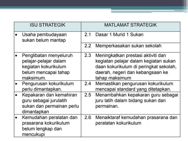 Mesyuarat guru 1 2011 (2)