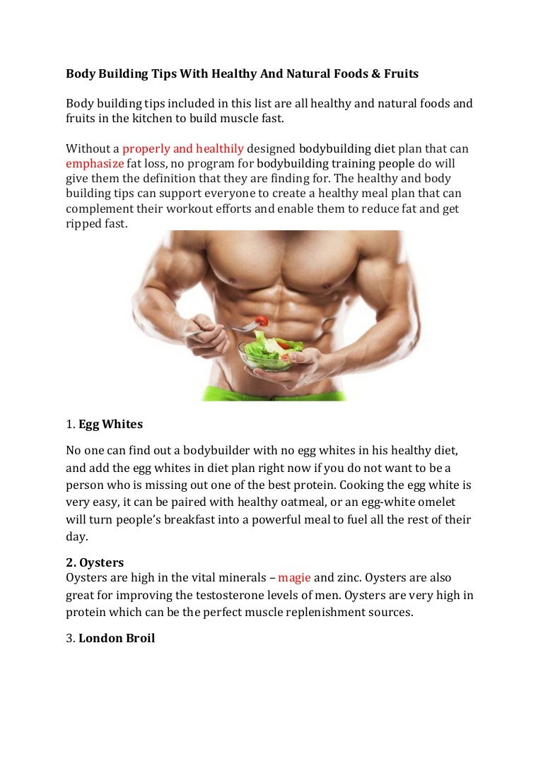 7 Ways To Keep Your bodybuilding supplements co uk Growing Without Burning The Midnight Oil