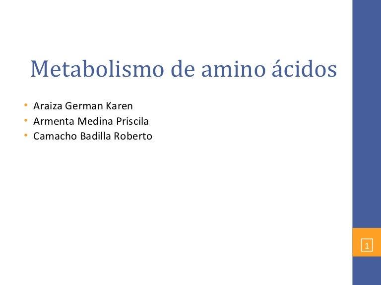 acido urico maos sintomas litiasis renal acido urico farmacologia quem tem acido urico pode comer carne vermelha