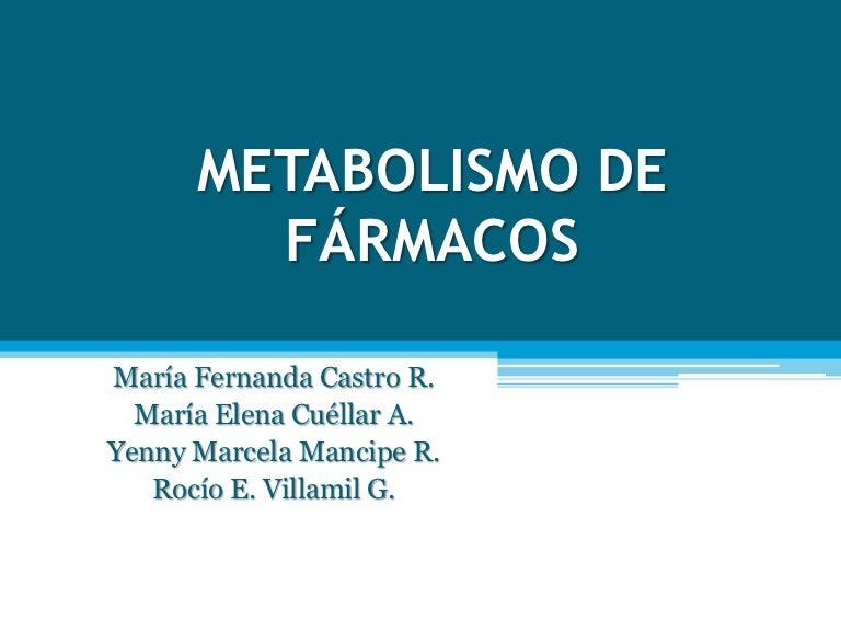 Descubra formas de Tipos de metabolismo persuasivamente en 3 pasos directos