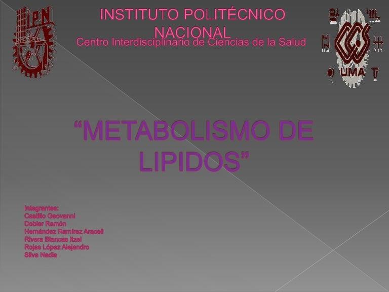 El poder de Booster de metabolismo