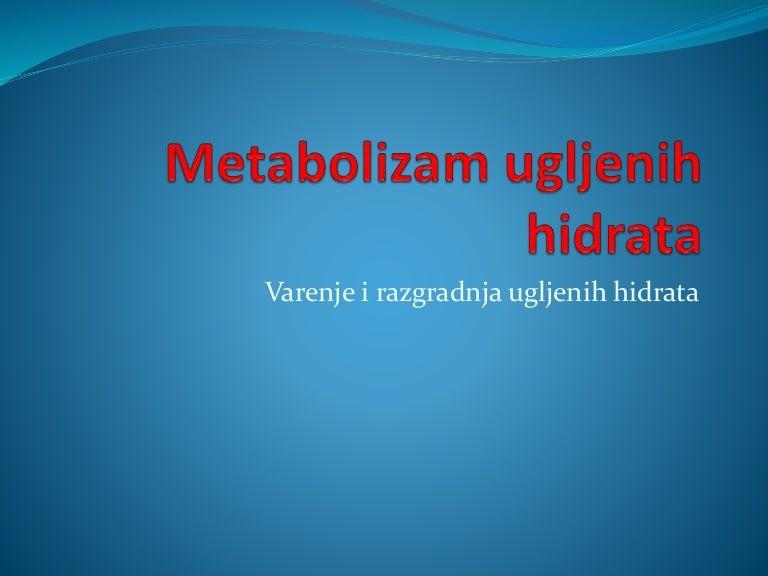 Informacije o sirutka mršavljenje