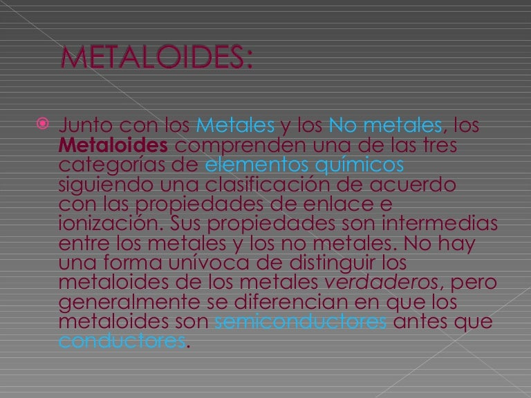 Metaloides ivan1 urtaz Image collections