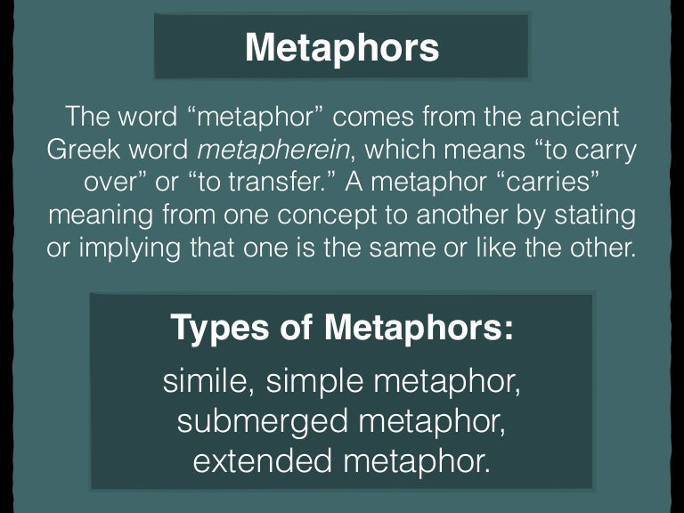 metaphor-nosta-no-girls