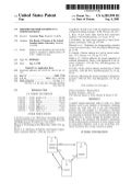 Page Rank Patent of Google