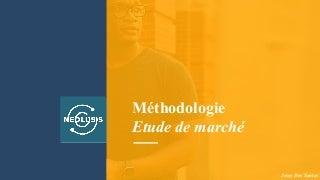 Annonce Rencontres Femmes Coquines & Plan Cul Orne à Saint Quentin