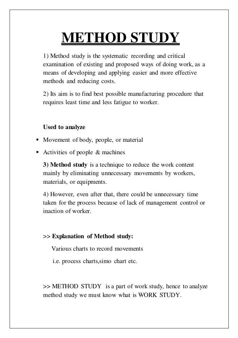 Methodstudy 160407080515 thumbnail 4gcb1460016569 biocorpaavc Images