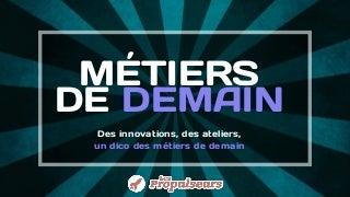 Site De Rencontre Echangisme Abrest Bonjour A Tous Sex Oil