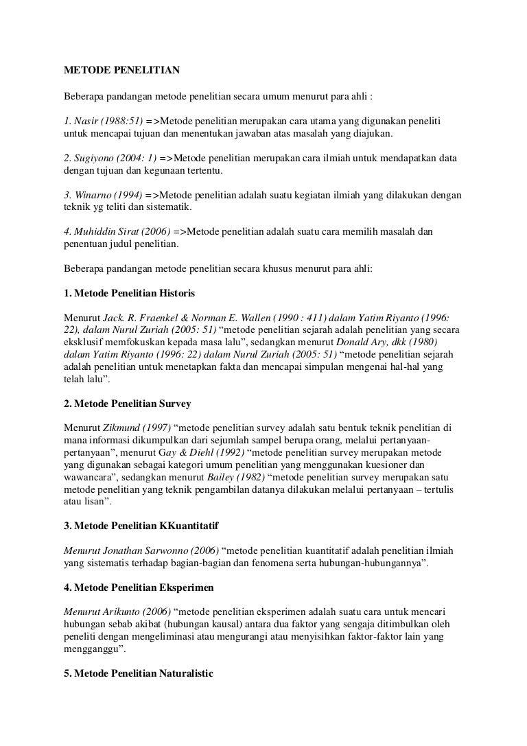 Contoh Rancangan Penelitian Untuk Disertasi Jurnal Doc