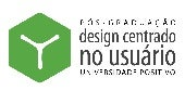 Metodologia do Design 01