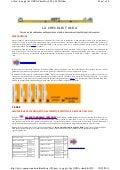 Metodologia check ocra 12 09-2011