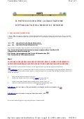 Metodologia ocra 12 09-2011