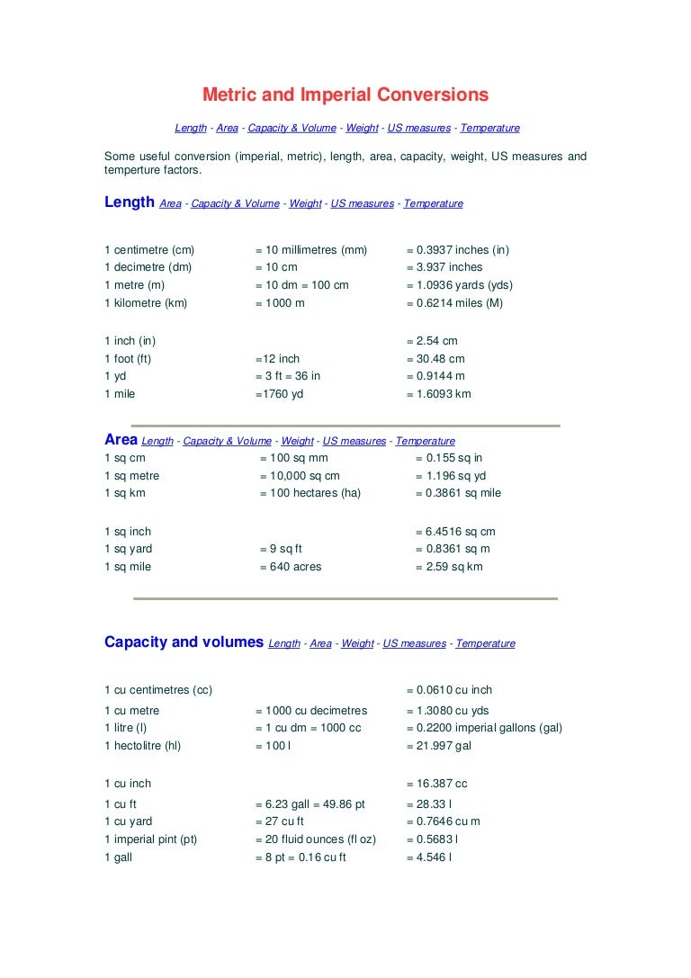 Metricandimperialconversions 140525045706 phpapp01 thumbnail 4gcb1400993843 nvjuhfo Images