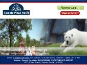 Metro Toronto Zoo Packages, Toronto Zoo Package - Days Hotel