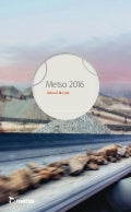 Metso's Annual Report for 2016