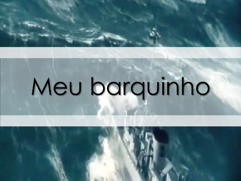 musica meu barquinho mp3