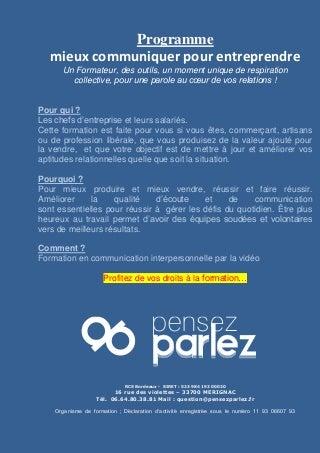 Plan Q Sans Lendemain Pres De Strasbourg Pour Un Plan Sexe Canon