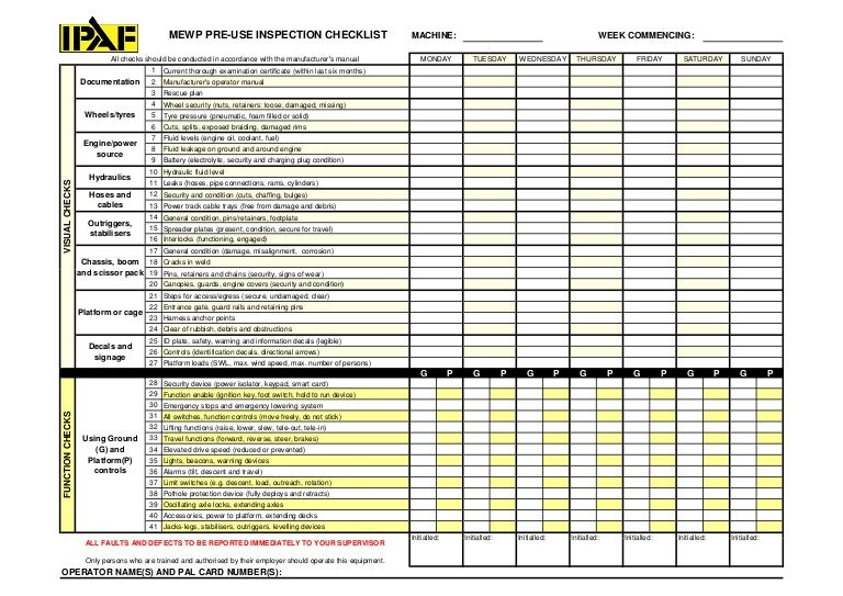 Car maintenance log template excel