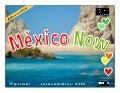 #MexicoNow