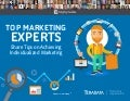 Teradata: Top Marketing Experts Share Tips on Achieving Individualized Marketing