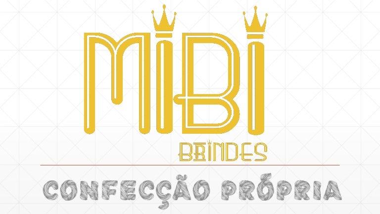 Mibi brindes - Catalogo de Confecção a2864070c486a