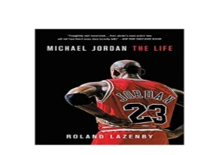 textbook library$@@ Michael Jordan The Life ([Read]_online)