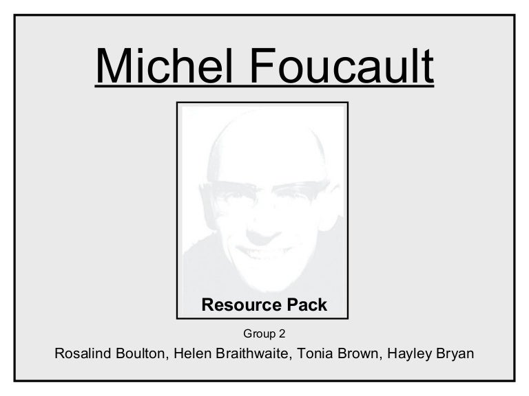 Type 2 Diabetes Essay Michel Foucault Theoey Healthy Living Essay also Best Essays Ever Michel Foucault Panopticism Essay Discipline And Punish Panopticism  Adolf Hitler Essay