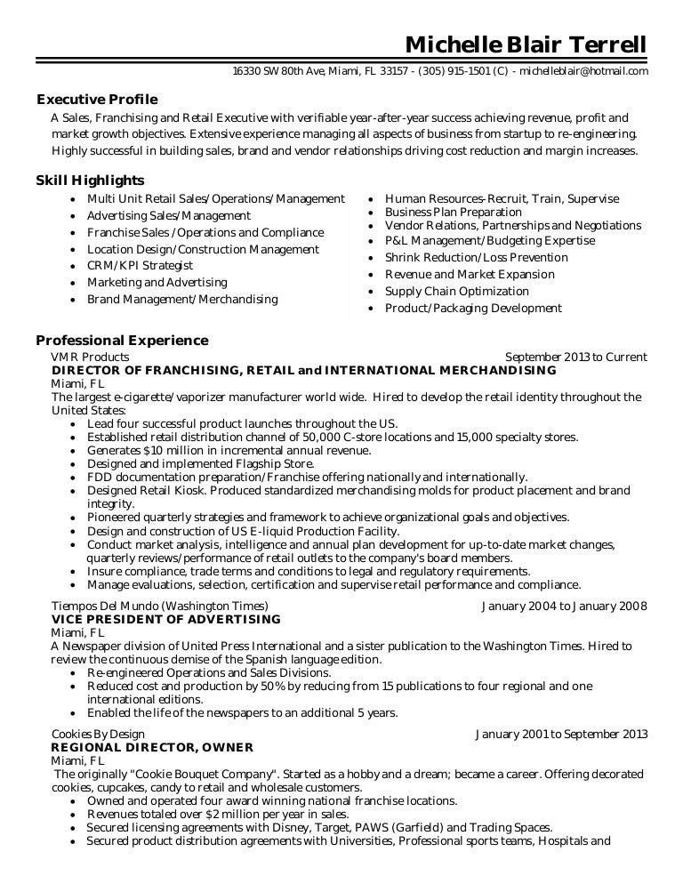 Essay writing australia - COTRUGLI Business School resume for loss ...